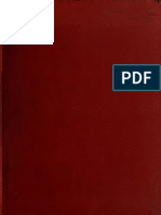 Centenario de Bolivar.pdf