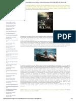 LETRACELULOIDE - Revista Digital de Cine y Literatura_ Publicación Bimestral. ISSN Nº1851-4855
