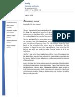 PSA Press Release 1-2-19 (Revised)
