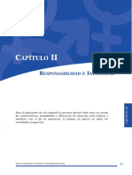 M-EMPLEABILIDAD2.pdf