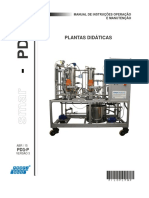 PILOPLPMP.pdf