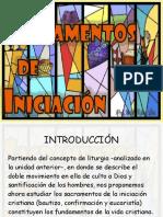 unidad 2 liturgia.pdf