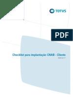 Checklist para implantação CNAB - Cliente.docx