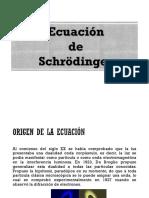 Ecuación-Schrodinger.pptx
