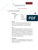 Memoria Descriptiva Vilma.docx