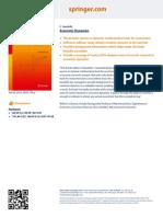 productFlyer_978-3-642-03862-4.pdf