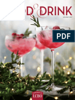 LCBOFoodDrinkHoliday2017.pdf