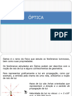 4. OPTICA