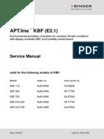 SM KBF (E2.1) 12-2013_en