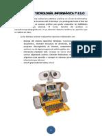 ejemplodeunproyectodetecnologa-100522225703-phpapp01