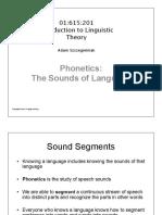phonetics.ppt.pdf