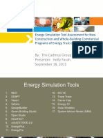 EnergySimulationToolsAssessment.pptx