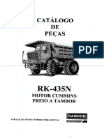 CP-RK435N-FT-CUMMINS.pdf