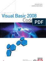 Addison.wesley.das.Visual.basic.2008.Codebook.dec.2008.GERMAN.retaiL.ebook sUppLeX