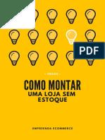Como-Montar-uma-Loja-Sem-Estoque-v4.pdf
