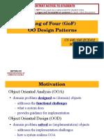 2011_05-may_11_DesignPatterns_01.pdf