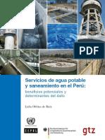 AguaYsaneamiento_Cepal_2008.pdf