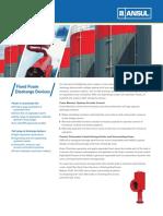 F-2013118.pdf