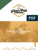 Presentacion-GOURPET