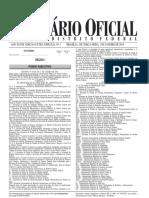 DiarioDia.pdf