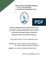 RE_ING.CIVIL_JAVIER.ALIAGA_JOSE.VASQUEZ_ANALISIS.DISEÑO.ESTRUCTURAL.HOSPITAL.UPAO_DATOS_T046_70010581T.pdf