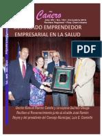 El Cañero 153-1.pdf