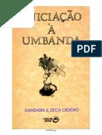 236688939-Iniciacao-a-Umbanda-pdf.pdf
