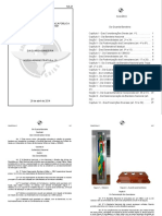 na-21-guarda-bandeira.pdf
