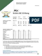 140731HV Broilers KBC35 Uganda-1