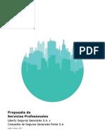 Propuesta-Deloitte-Liberty.pdf