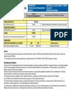 Reglamento de Uniformes Pnp