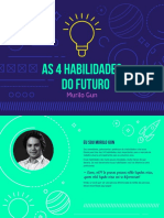 As_04_HAbilidAdes_do_Futuro_AS_4_HABILID.pdf