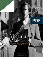 vivianmaierpreview.pdf