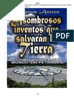 manual de ingenieria extraterrestre.pdf
