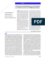 Altered+Pituitary-Adrenal+Axis.pdf