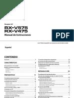 RX-V575 (2).pdf