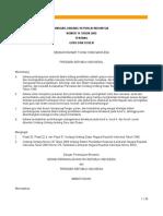 UU_NO_14_2005.PDF