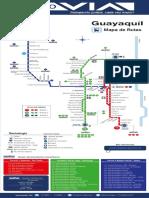 mapa_rutas metrovia.pdf