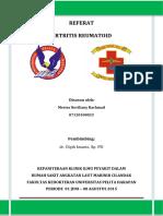 282170214-Referat-Reumatoid-Arthritis-Ini.docx