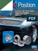 c9174c2a217 13 causas comuns de falhas em motores eletricos.pdf. Tecnologia de Aperto