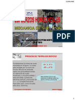 2018.09.22 - Esfuerzos horizontales.pdf
