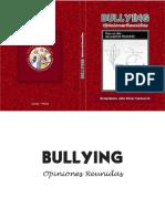 BULLYING. OPINIONES REUNIDAS.pdf