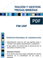 Administración de Empresas 2018 II.ppt1320950889