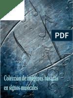 Arte partitura colección.pdf