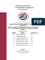 Pavimentos Informe Final Final