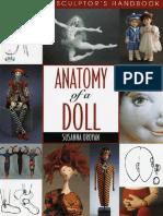 Anatomy of Doll
