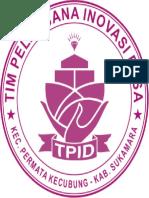 Contoh Stempel TPID