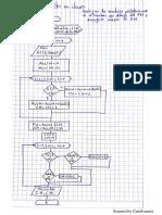 ejercicio de arreglos.pdf
