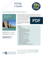 The_Archaeology_of_Medieval_Spain_1100-1.pdf