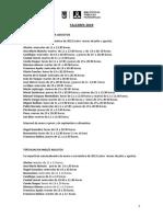 Catálogo_actividades_2019
